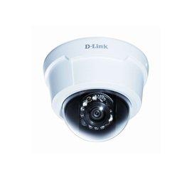 D-Link Camera DCS-6113 2MegaPixel Full HD H.264/MPEG4/MJPEG