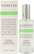 Cucumber By Demeter For Women. Pick-m…