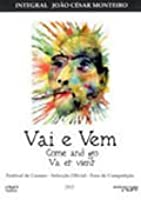 Come and Go ( Vai E Vem ) ( Va et vient )