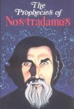 The Prophecies Of Nostradamus (0399109951) by Erika Cheetham