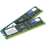 Addon-Memory 4 Gb Ddr3 1066 (Pc3 8500) Ram Am1066D3Qrlpr/4G