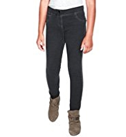 Cotton Rich Denim Jeggings