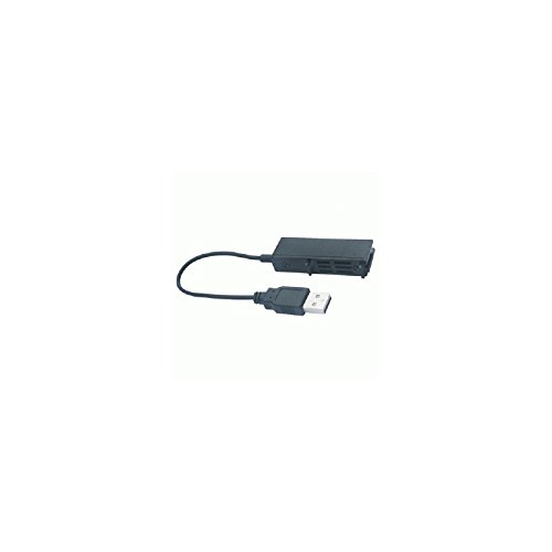 cooling-system-scph-9000x