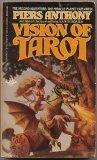 Vision of Tarot (Tarot, Bk. 2), Piers Anthony