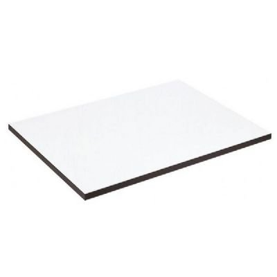 WHITE DRAWING BOARD 31 x 42