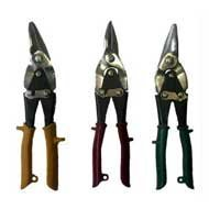 Heavy Duty Tin Snips (3 pack)