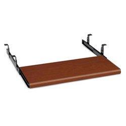 HON Slide-Away Keyboard Platform HON 4022C (10 Keyboard Slide compare prices)