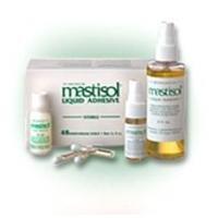 ferndale-mastisol-liquid-adhesive-in-15-ml-bottle-unit-dose-latex-free-each