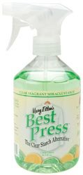 Mary Ellen Products Mary Ellen's Best Press 16 Ounces Citrus Grove 600BP-32; 2 Items/Order