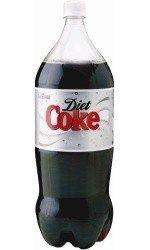 diet-coke-2-liter-bottle-diet-coca-cola