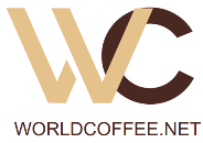 World Coffee Network