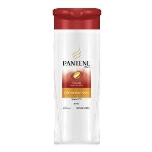 Amazon.com: Pantene Pro-V Color Hair Solutions Color ...