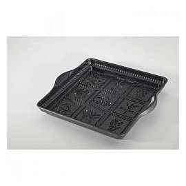 Nordicware English Shortbread Pan (03237)