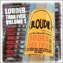Louder Than Ever 1 by Various Artists