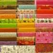 Decopatch Assorted Paper 15 Full Size Sheets All Current Designs - What a Novel Idea