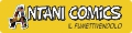 Antani Comics