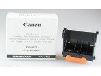 Genuine Canon QY6-0070 Printhead for Pixma MP510, MX700, iP3300, MP520, iP3500 Print head (Pixma Mx700 Print Head compare prices)