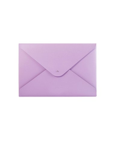 paperthinks-lilac-recycled-leather-file-folder-9-x-13-inches-pt95925