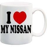 i-love-my-nissan-mugtasses-a-cafe-cup-11-ounces