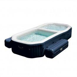 spa-piscina-intex-con-burbujas-azul-noche