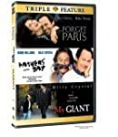 Forget Paris / Father's Day / My Giant