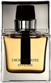 dior-homme-intense-edp-vapo-50-ml