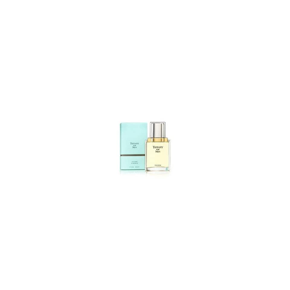 83bb104f6d Tiffany Cologne for Men, 0.13 oz, Mini Sport Cologne From Tiffany on ...