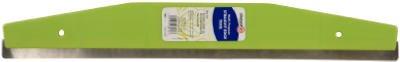 Zinsser 98018 23-Inch Straight Edge Wallcovering Tool