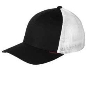 6511 6511 Yupoong 6-Panel Twill Front/Mesh Back Trucker Cap. - Buy 6511 6511 Yupoong 6-Panel Twill Front/Mesh Back Trucker Cap. - Purchase 6511 6511 Yupoong 6-Panel Twill Front/Mesh Back Trucker Cap. (Yupoong, Yupoong Hats, Womens Yupoong Hats, Apparel, Departments, Accessories, Women's Accessories, Hats)