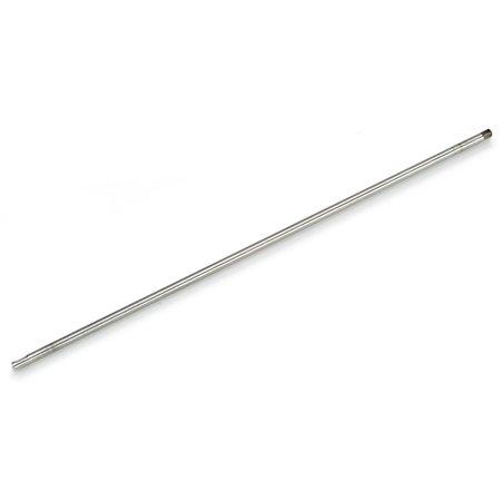 E-Flite Inner Shaft for Aluminum Head/Hub: Blade CX/2/3