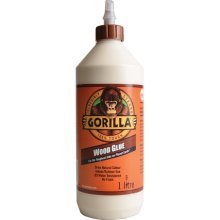 gorilla-wood-glue-1-litre-water-resistant-incredibly-strong-adhesive