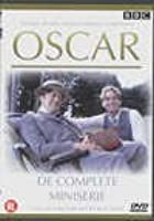 OSCAR - Complete BBC Mini Series - the life of Oscar Wilde (1985) [IMPORT]