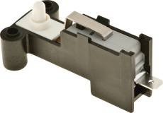 Whirlpool 132202 Washing Machine Door Switch