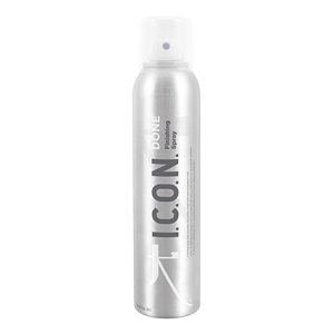 ICON: Done Finishing Spray, 10 oz (Icon Finishing Spray compare prices)