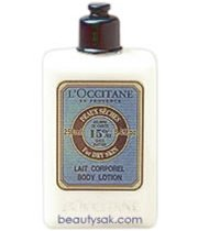 L'Occitane Citrus Verbena Summer Fragrance 5.1 fl. oz.