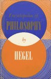 img - for Hegel encyclopedia of philosophy. Translated and annotated by Gustav Emil Mueller. book / textbook / text book