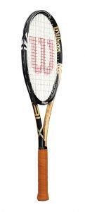 Wilson Blade Tour BLX Tennisschläger
