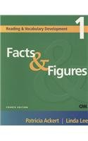 Facts & Figures, Fourth Edition (Reading &...