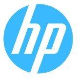 HP Pro x2 K4K74UT#ABA 12.5-Inch 128 GB Tablet (Black)