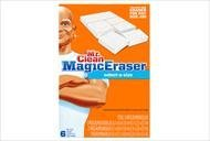 mr-clean-magic-eraser-select-a-size-cleansing-pad-by-mr-clean