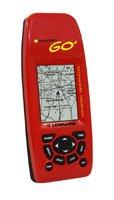 Lowrance iFinder Go2 Waterproof Hiking GPS
