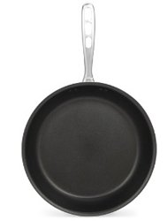 Vollrath (67627) Wear-Ever Non-Stick Fry Pan with Chrome Plated Handle from Vollrath