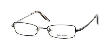 Kate Spade Lola eyeglasses - Buy Kate Spade Lola eyeglasses - Purchase Kate Spade Lola eyeglasses (Kate Spade, Apparel, Departments, Accessories, Women's Accessories)