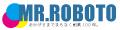MR.ROBOTO★1円から通常配送無料(13時まで即日出荷/土曜出荷ok)