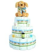 How To Baby Shower front-1020662