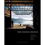 img - for Tom Kundig Houses by Ngo, Dung [Princeton Architectural Press,2006] (Hardcover) book / textbook / text book