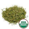Passionflower (Passiflora incarnata) Bulk Herb 1 lb ORGANIC