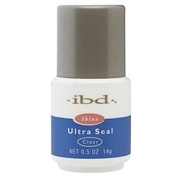 IBD Ultra Seal Clear