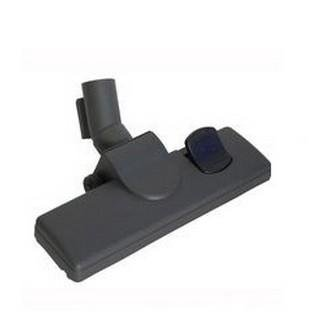 Qualtex Universel Aspirateur Flexi bec suceur avec brosse 32mm// 35 mm