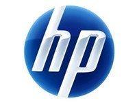 HP JetDirect 610n Print Server (J4169A) by Hewlett Packard